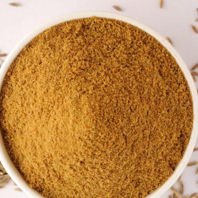 cumin-powder