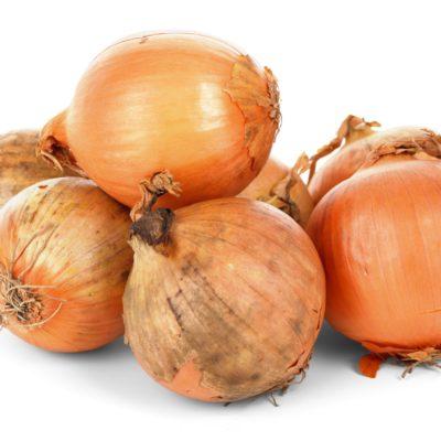 fresh-onion-bulbs